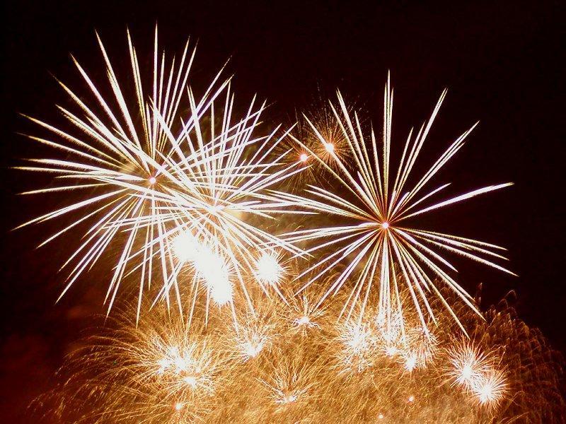 Série MMM Festas de fim de ano