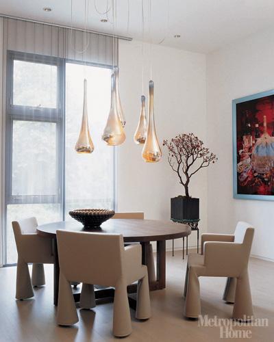 Altura Do Lustre Da Sala De Estar ~ estes exemplos de iluminação são mais usados em salas de