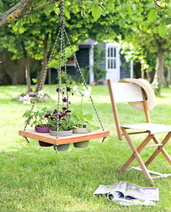 plantas jardins vasos : plantas jardins vasos:FP ARQUITETURA POPULAR: Pneus com plantas