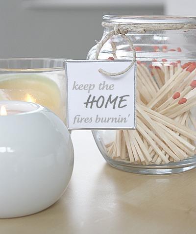 Ideias simples e fáceis para renovar a casa