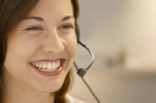 Dia do Operador de Telemarketing