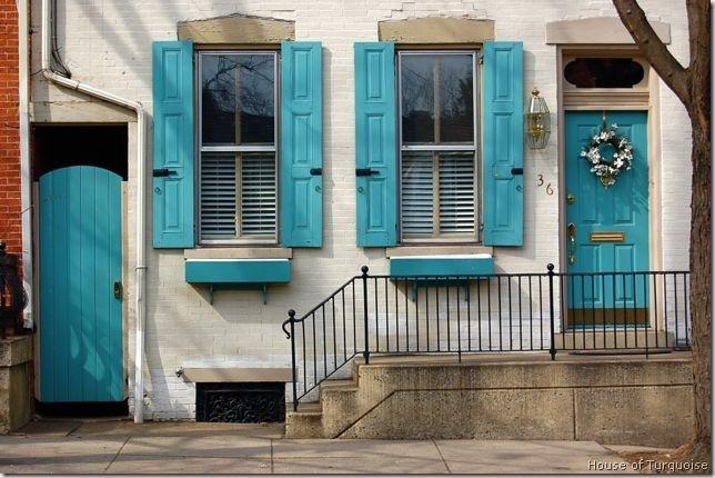minha casa minha cara, Casa com cara de casa, casa com ar antigo