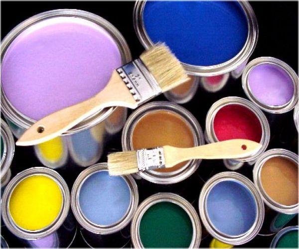 Combine as cores pro 2012