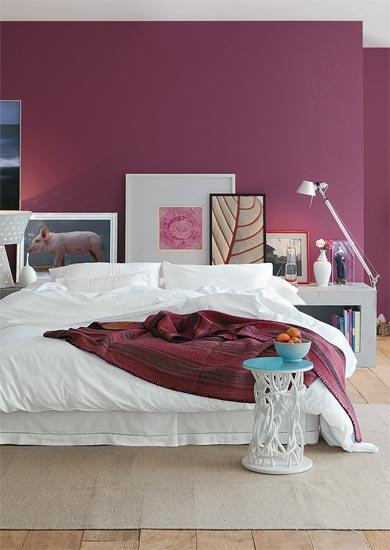 Seu quarto muito mais bonito e convidativo