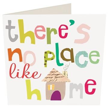 Fazer da sua casa o melhor lugar do mundo