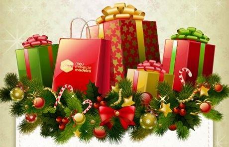 """Concurso: Árvore de Natal """"faça você mesma"""""""