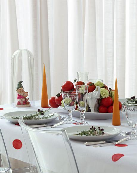 decoracao cozinha natal : decoracao cozinha natal:Pin Cozinhas Simples Com Balcao Decoracao Cozinha Pequena Sob Pelauts