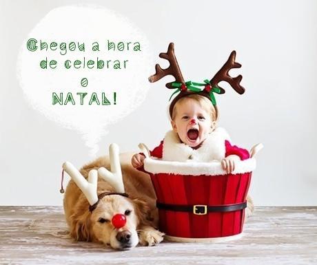 Natal MMMágico!