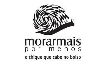 Morar Mais por Menos Curitiba 2012