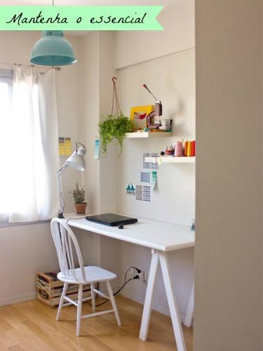 List Of Top Apartamentos Pequenos Decoracao Casa De Banho Interiores
