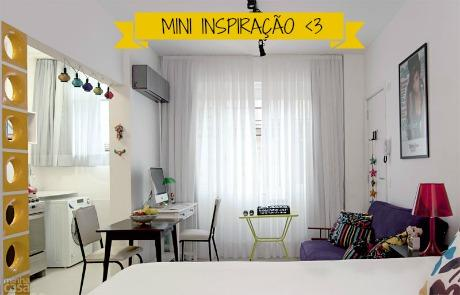 04-ambientes-integrados-quitinete-28-m2