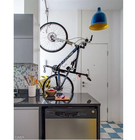 05-bicicletas-na-decoracao