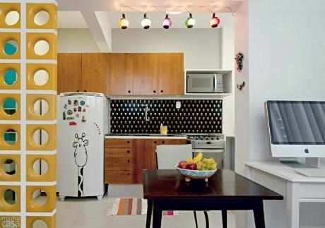 08-ambientes-integrados-quitinete-28-m2