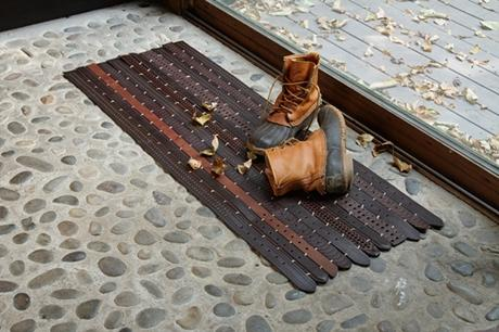 Leather-Belt-Rug0373