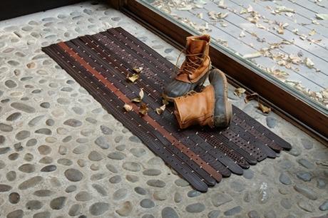 Leather-Belt-Rug0373