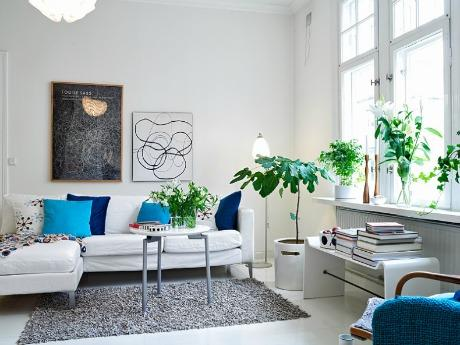 White-Living-Room-With-Plants-790x592