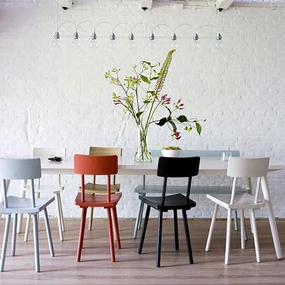 cadeiras diferentes 11