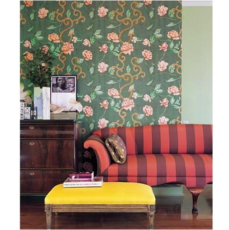 decoracao-multicolorida-12-ambientes-combinacoes-ousadas-06