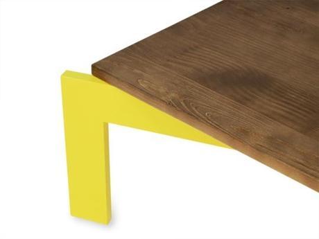 mesa-de-centro-bug-chocolate-e-amarelo-canario-10_album