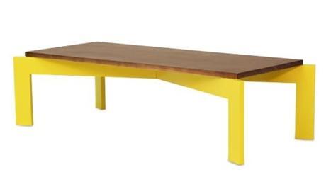 mesa-de-centro-bug-chocolate-e-amarelo-canario-6_album