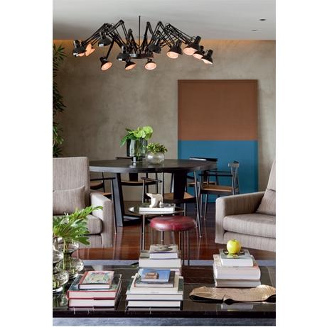 01-apartamento-decorado-cores-neutras-solteiro