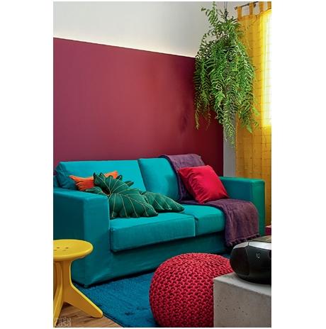 05-sala-cheia-de-cores-esbanja-personalidade