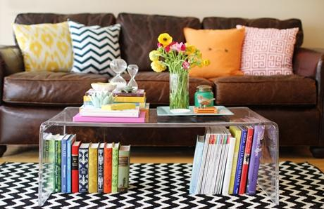 TheEverygirl_CoffeeTableStyling12