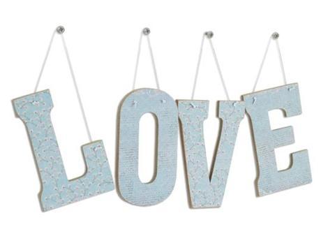 enfeite-de-parede-love-azul-1_album