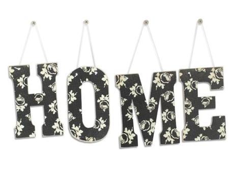 enfeite-de-parede-placas-home-1_album