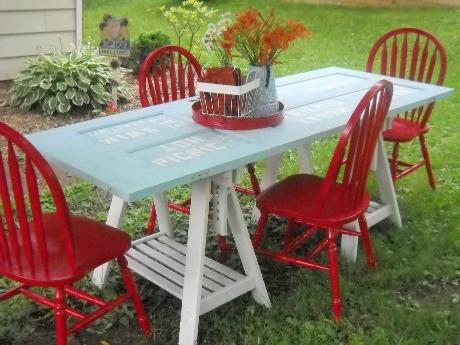 picnic-table-093