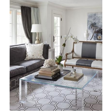 rdeco_darien-living-room2-550x710