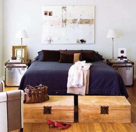 trunk-nightstand