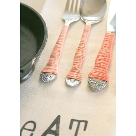 wrapped-silverware-diy-7