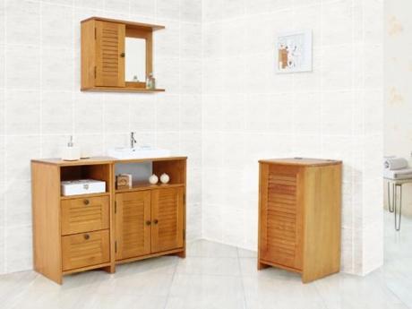 conjunto-de-banheiro-riveira-cerezo-1_album
