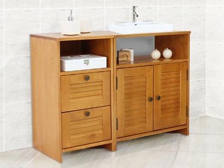 conjunto-de-banheiro-riveira-cerezo-2_album