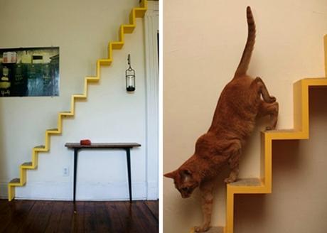 decnet-prateleira-para-gatos-inspiracao