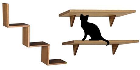 decnet-prateleira-para-gatos-mmm