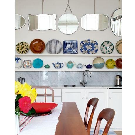 decoracao-cozinha-colecoes-03