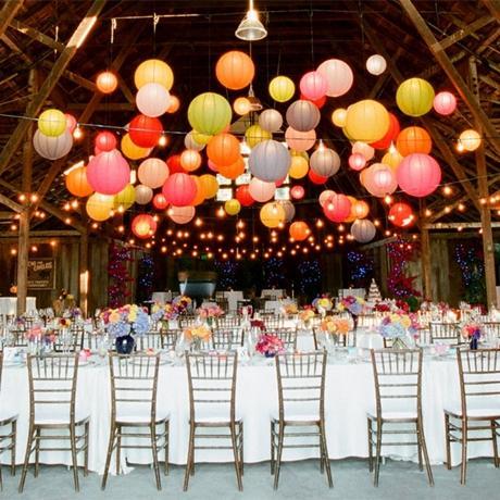 paper-lanterns-led-lights