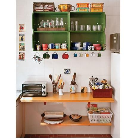 revista-minha-casa-marco-apartamento-decorado-amigos-03
