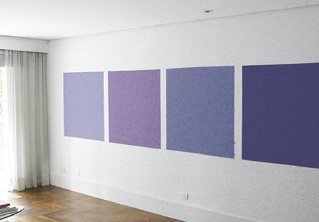 12-como-pintar-paredes-tons-escuros