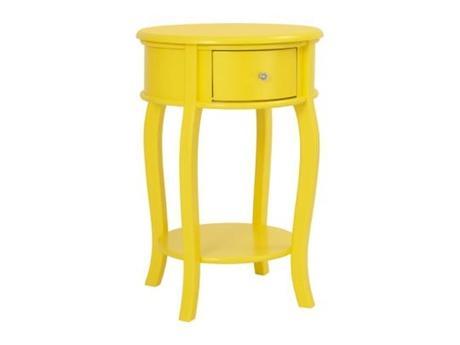 mesa-lateral-cristal-amarelo-canario-1_album