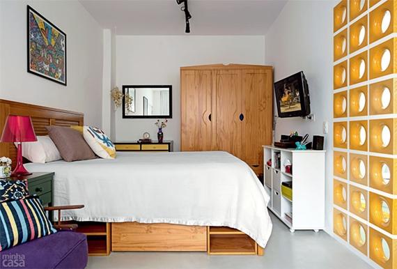 01-ambientes-integrados-quitinete-28-m2