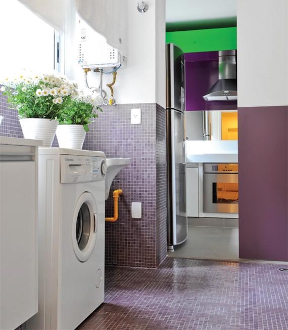 01-cinco-lavanderias-bonitas-organizadas