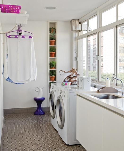 16-cinco-lavanderias-bonitas-organizadas