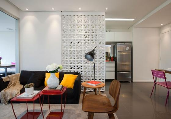 4f22b2eace0b8-4ea_decoracao-apartamento-pequeno-compacto-02_11