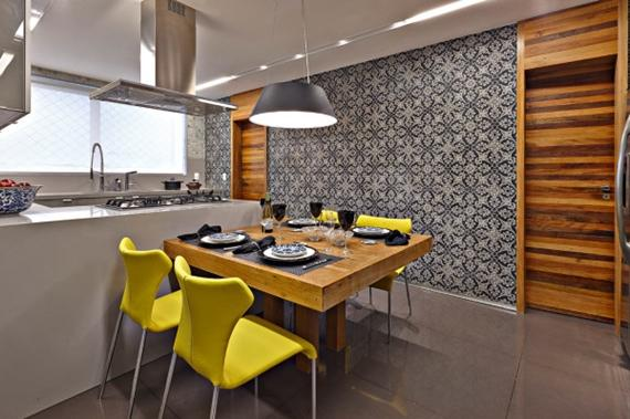 Apartment-LA-David-Guerra-10-kitchen-600x399