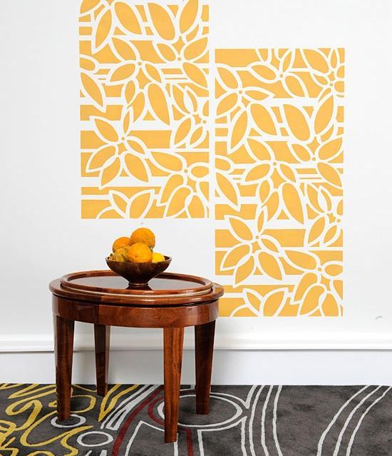 Wall-stencil-technique-6