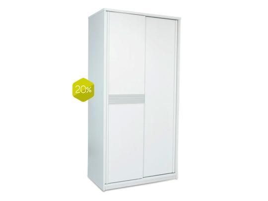 armario-2-portas-teen-(sem-espelho)-branco-laqueado-16_album