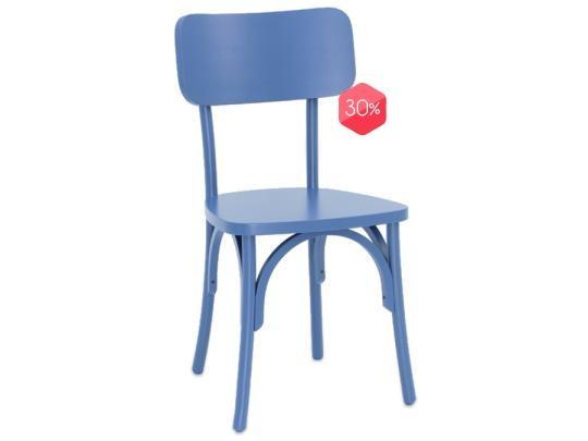 cadeira-aurora-celeste-5_album